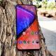 Review: OnePlus 7T Pro, más grande pero... ¿mejor?