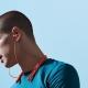 Oppo Enco Q1, los auriculares con cancelación de ruido y 22 horas de autonomía