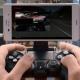 Remote Play ya permite jugar a PlayStation 4 en cualquier Android sin ser Sony Xperia