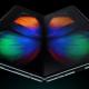 Samsung Galaxy Fold 2 tendría cámara bajo la pantalla y 7,7 pulgadas desplegado