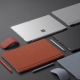 Microsoft Surface Pro 7 es oficial: conoce todos los detalles