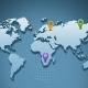 Los operadores cederán tu localización al INE para saber cómo te mueves