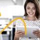 Currículums, documentos y contratos digitales, una forma de simplificar el reclutamiento