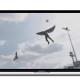 MacBook Pro de 16 pulgadas: mucha potencia, pantalla más grande y teclado rediseñado
