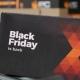 Ofertas en portátiles e informática de PcComponentes por el Black Friday