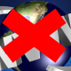La Guardia Civil bloquea una falsa web que pedía donaciones para el coronavirus