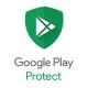 Google Play Protect advierte de que la app Quick Apps podría estar espiándote