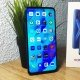 Review: Honor 9X, gama media con recortes importantes