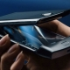 Motorola Razr: el mítico móvil vuelve con pantalla plegable