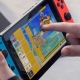 14 ofertas para comprar la Nintendo Switch