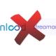 Openload y Streamango cierran en una persecución anti-piratería