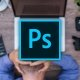 Cómo reparar archivos PSD de Photoshop corruptos