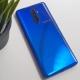 Review: Realme X2 Pro prueba que no hace falta gastar mucho en un gama alta