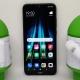 Review: Redmi Note 8T, bueno, bonito y barato pero ya no emociona