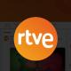 Cómo ver online el debate electoral del 1-N de RTVE