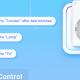 Tapo P100, llega a España el enchufe inteligente compatible con Google Assistant y Alexa