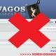 ExVagos tendrá que cerrar: 400.000 euros de multa por reincidente