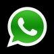 """""""WhatsApp from Facebook"""", la app cambia su nombre oficial"""