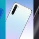 Xiaomi Redmi Note 8T: 4 cámaras de hasta 48 megapíxeles y gran pantalla