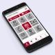 AlertCops: la app de seguridad ciudadana ya funciona en 8 comunidades