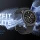 Amazfit GTR Lite, el smartwatch sin GPS con 24 días de autonomía
