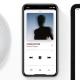 WWDC 2020 cancelada: así presentará Apple sus productos
