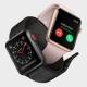 O2 lanzará la eSIM para Apple Watch en octubre