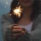 Apps para felicitar el año nuevo