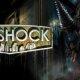 BioShock regresará: un nuevo juego ya está en desarrollo