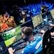 Un Mac gaming orientado a los eSports llegaría en 2020