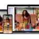 Apple decidió no cifrar iCloud para entregar al FBI los datos de los usuarios