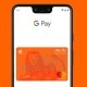 ING Direct llega a Google Pay