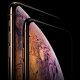 iPhone Xs Max, el próximo smartphone de Apple