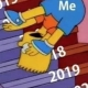 15 memes para felicitar el Año Nuevo 2020