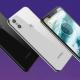 Oferta: Motorola One a 99 euros en Amazon es un buen móvil que regalar por Reyes