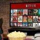 Cuidado con el falso correo de Netflix que regala un televisor