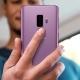 Oferta: Samsung Galaxy S9 al mejor precio por solo 475 euros