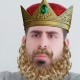 TikTok lanza challenges y filtros de Navidad: renos, duendes, Reyes Magos y villancicos