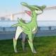 Counters para Virizion en Pokémon Go: los mejores rivales