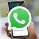WhatsApp permitirá borrar automáticamente tus mensajes privados