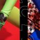 Xiaomi Watch Color: pantalla circular, elevada personalización y diseño juvenil