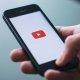 Cómo acceder a YouTube Music en casi cualquier país del mundo