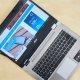 Review: Acer Spin 3 (2019), un portátil convertible ligero, versátil y con stylus incluido