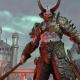 Doom Eternal: ya disponible el nuevo tráiler del shooter lleno de acción