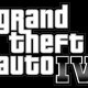 GTA 4  abandona Steam por culpa de Games for Windows Live