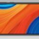 Huawei Y6s, el nuevo smartphone que acerca la IA fotográfica a la gama baja