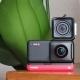 Review: Insta360 One R, la cámara de acción modular para no renunciar a nada