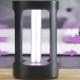 Xiaomi lanza una lámpara inteligente que elimina virus