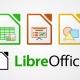 LibreOffice 6.4 ya disponible con mejor rendimiento y compatibilidad con Microsoft Office