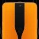 OnePlus Concept One, el móvil con cámaras invisibles gracias al vidrio inteligente